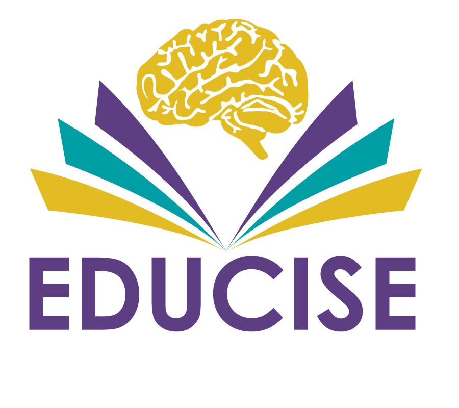 Educise Resources inc.